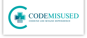 Codemisused