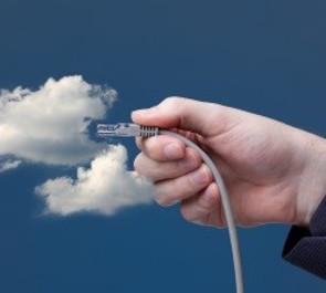 Networks & Cloud