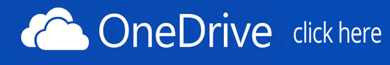 onedrive-button
