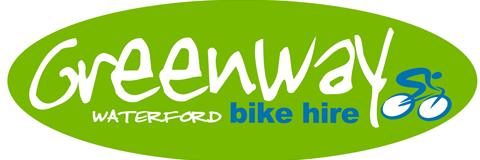greenway bike hire