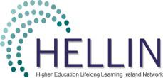 HELLIN logo