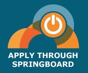 Apply through Springboard button