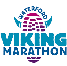 Waterford Viking Marathon: Sunday Training