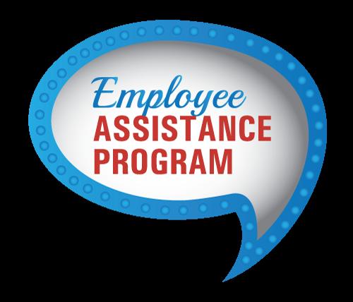 employeeassistance
