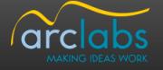 Arclabs logo