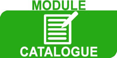module catalouge