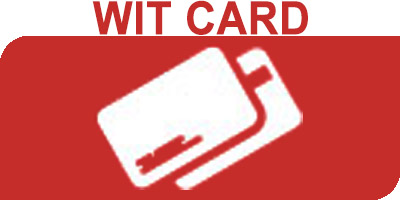 wit card