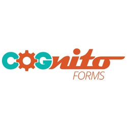 cognitoforms-logo