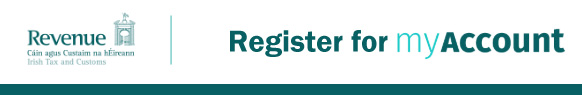 register_my_account