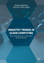 Book Launch: Industry Trends in Cloud Computing