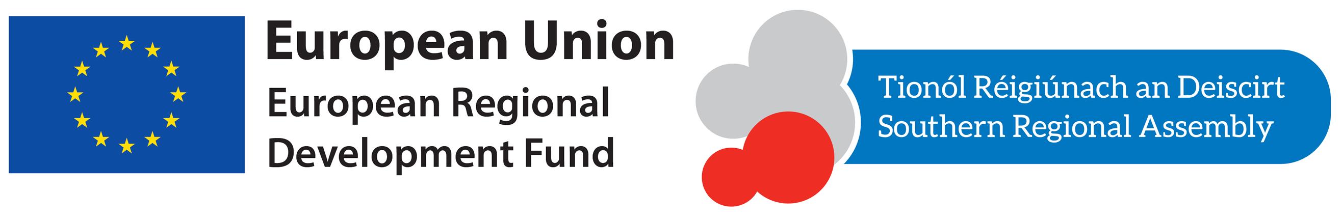 Southern Regional Assembly Logo