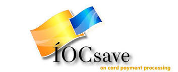 icosave icon
