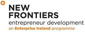new frontieers logo