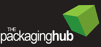 packaging hub