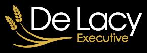 De Lacey Executive