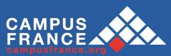 Campus France launches a Facebook page!