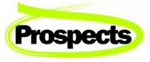 Prospects Careers Fairs Listing Available