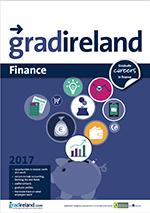 finance_guide