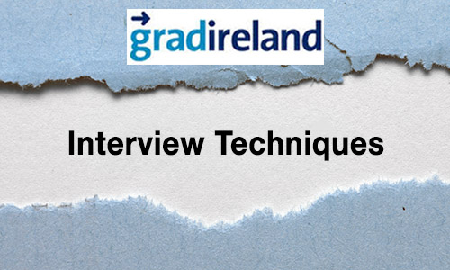interview tips and qs