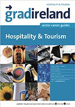 hospitally_guide