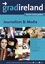 Journalism_guide