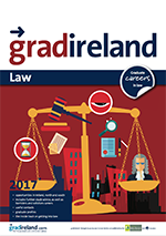 Law_guide