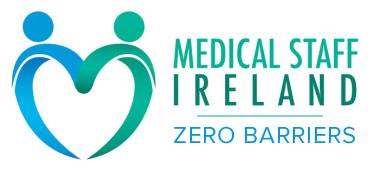 Medical Staff Ireland