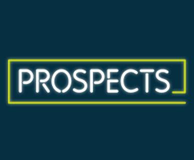 prospects jobs