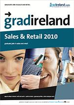 Sale_retails_guide
