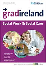 Social_care_guide