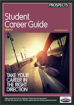 career_guide