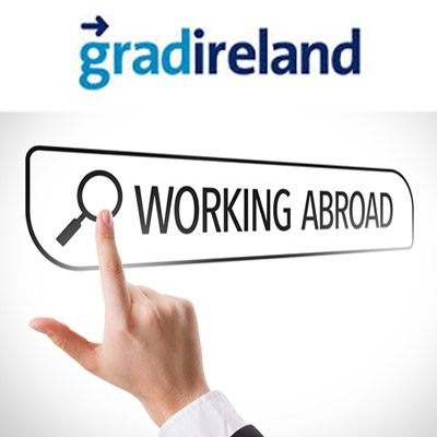 working gradireland