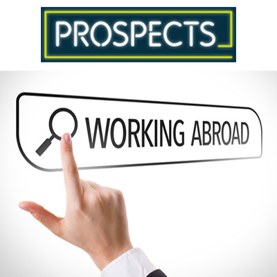 working prospects