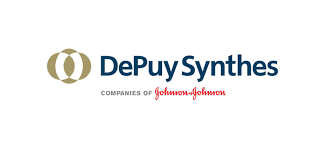Depuy Synthes (J&J)