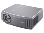 Educational Services Projector