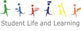 WIT SLL logo