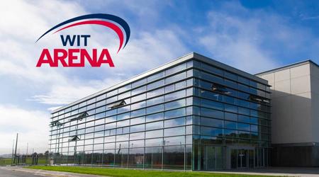 WIT Arena