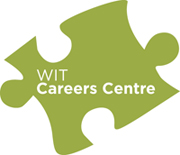 Wit Careers centre Logo