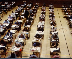 Students_exams