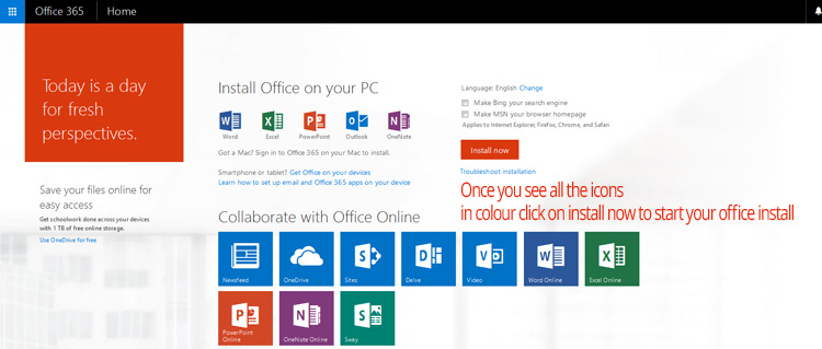 microsoft_office-final