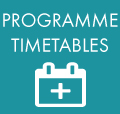 programme-timetables
