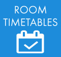 rooms-timetables