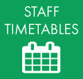 staff-timetables