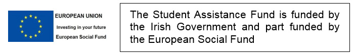 student-assistance-funds