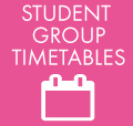 student-groups