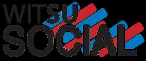 WITSU Social Logo