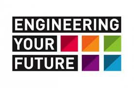Engineering Your Future: WIT/STEPS event