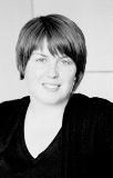 Karen Bunyun Picture