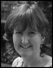Ann-Marie Cullen Image