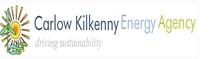 Carlow Kilkenny Energy Agency